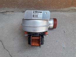 Ventilatore come nuovo per caldaia BMS marca Cosmogas