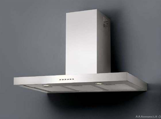 Elettrodomestici usati frigoriferi lavatrici forni e altro - Cappa cucina usata ...