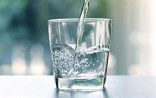 Depuratori d'acqua