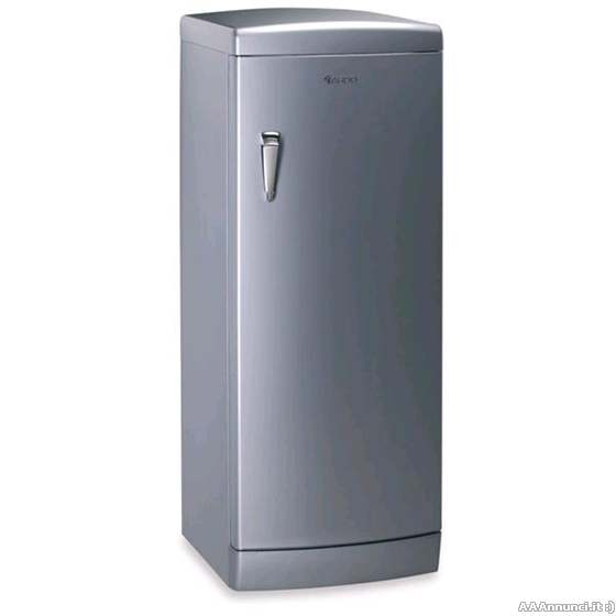Elettrodomestici usati frigoriferi lavatrici forni e altro for Frigorifero bombato