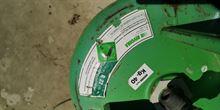 Bombola da 40 kg di gas r 22. Prezzo