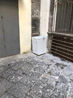 Congelatore SEKOM 100 litri