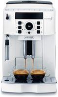 De'Longhi Magnifica S ECAM21.110.W Macchina da Caffè Automat
