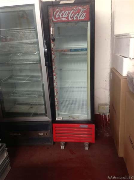semirimorchi frigo usati veneto - photo#37