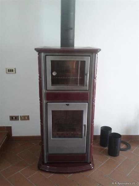 Caldaie usate stufe usate caldaie a gas caldaie murali impianti di riscaldamento - Stufa a pellet usate ...
