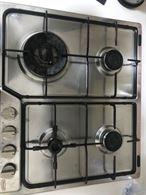 Forno - Frigo - lavastoviglie - piano cottura
