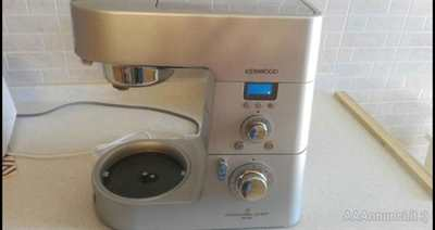 Kenwood chef km098