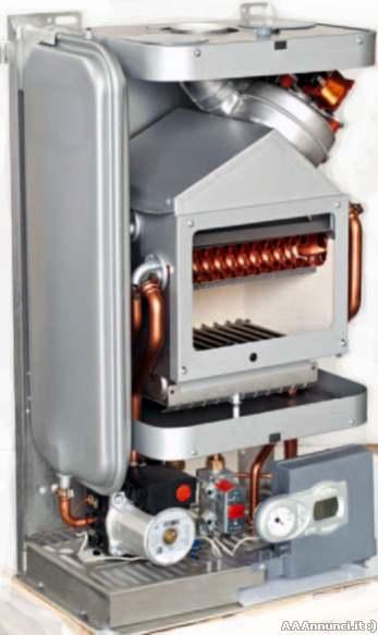 Caldaia ferroli f24 manuale installazione climatizzatore for F24 elide istruzioni