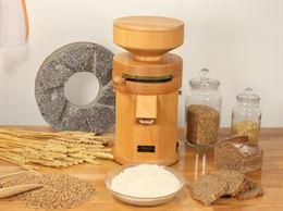 Mulini per farina