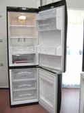 Frigo congelatore Candy combinato no-frost