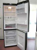 Frigo congelatore Candy combinato no-frost